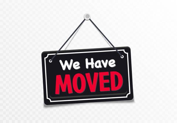 Paises y puertos slide 49